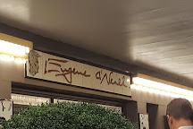 Eugene O'Neill Theatre, New York City, United States