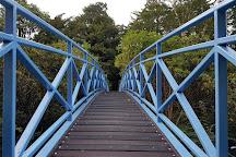 Johnston Gardens, Aberdeen, United Kingdom
