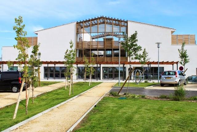 Adonis Aix-en-Provence Appart'Hôtel