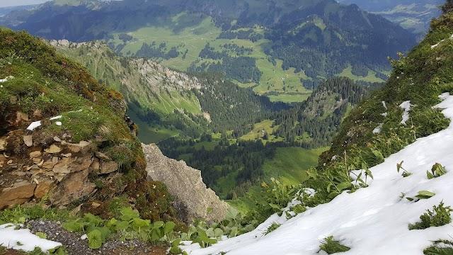 Bergstation Diedamskopf