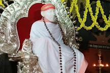 Mandyada Sri Shiradi Sai Baba Mandir, Mandya, India