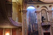 Ritz Theater, Tiffin, United States