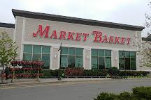 Market Basket, Sagamore, United States
