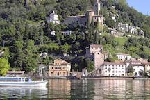 Il Porticciolo Viaggi Day Tours, Menaggio, Italy