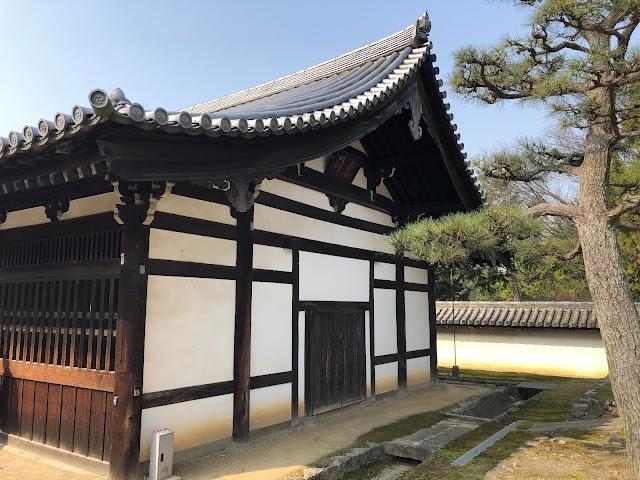 Tofukuji Tonsu (Tohsu)