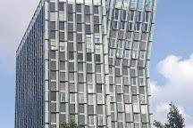 Panoptikum, Hamburg, Germany