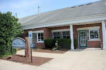 Mount Laurel Animal Hospital, Mount Laurel, United States