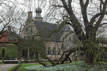 Poptaslot, Marssum, The Netherlands