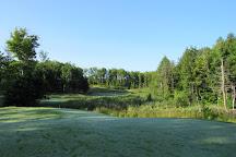 Marquette Golf Club, Marquette, United States