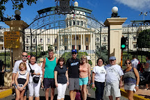 La Gente Bien - Tour and Travel, Punta Cana, Dominican Republic