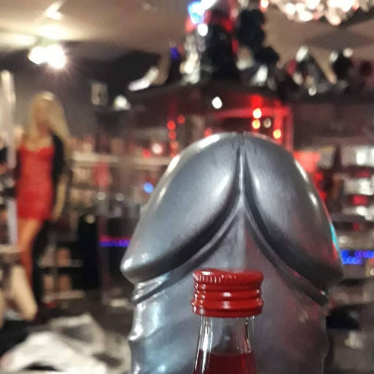 Erotikshop Reutlingen