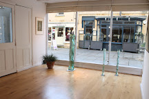 Quest Gallery, Bath, United Kingdom