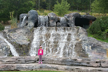 Lahey Family Fun Park, Clarks Summit, United States