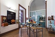 Museu do Relogio - Polo de Evora, Evora, Portugal
