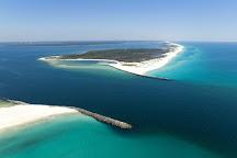 Lagoon Pontoons, Panama City Beach, United States