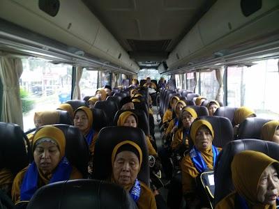 Awwaliyah Tour & Travel