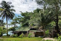 Pulau Perhentian Kincir Angin, Pulau Perhentian Kecil, Malaysia