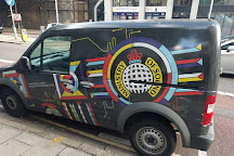 Ministry of Sound, London, United Kingdom