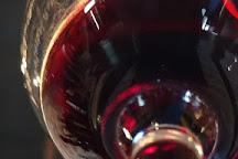 Picchetti Winery, Cupertino, United States