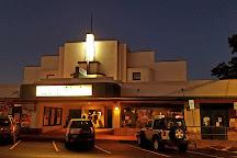 Waimea Theater, Waimea, United States
