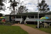 Bangalow Heritage House Museum & Cafe, Bangalow, Australia