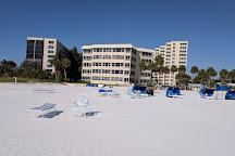 Siesta Beach, Siesta Key, United States