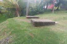 H'Evans Scent, St. Ann's Bay, Jamaica