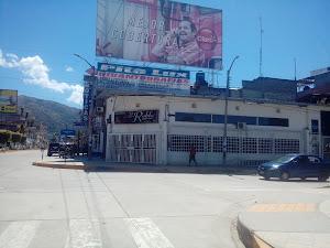 Bar El Roble 0