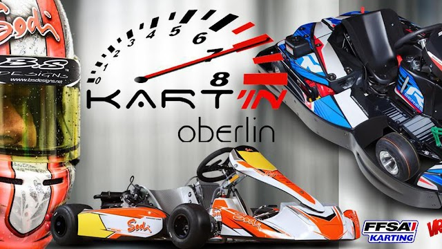 Kart'in Oberlin