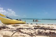 Big Blue Collective, Providenciales, Turks and Caicos