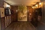 Pivzavod.md - Livrare Bere Chisinau (Доставка Пива), улица Игорь Виеру, дом 15 на фото Кишинёва