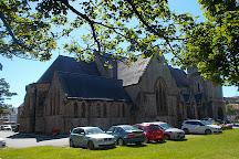 Holy Trinity Church, Llandudno, United Kingdom