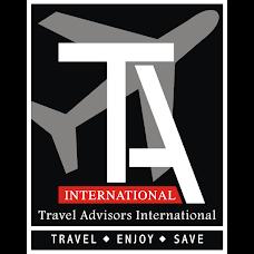 Travel Advisors International islamabad
