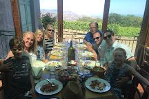 Sicily Life Tours, Taormina, Italy