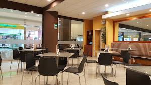 Sarcletti Plaza Vea, Barranco 0