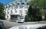 Администрация Хабаровского муниципального района, Волочаевская улица, дом 5 на фото Хабаровска