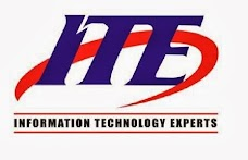 ITE (Information Technology Experts) islamabad