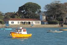 Porto da Barra Buzios, Armacao dos Buzios, Brazil
