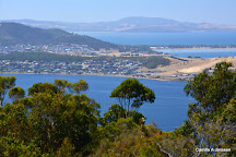 Tasmanian Museum and Art Gallery, Hobart, Australia