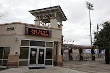 Surprise Stadium, Surprise, United States