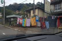 Galopolis, Caxias Do Sul, Brazil
