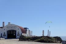 Praia das Bicas, Sesimbra, Portugal