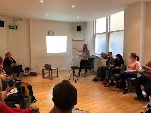 CPHT Plymouth Hypnotherapy Training