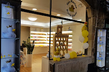 San Marino Duck Store, City of San Marino, San Marino