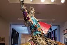 Boca Raton Museum of Art, Boca Raton, United States