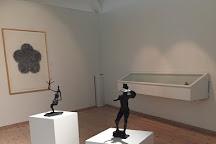 Stavanger Museum of Fine Arts, Stavanger, Norway