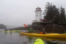 Sitka Sound Ocean Adventures, Sitka, United States