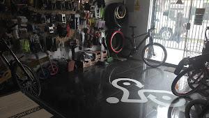 Biciclar 4