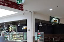 Welland Plaza Shopping Centre, Adelaide, Australia