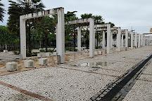Caixa Cultural Fortaleza, Fortaleza, Brazil